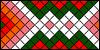 Normal pattern #26424 variation #9784