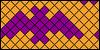 Normal pattern #16060 variation #9786