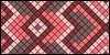 Normal pattern #25636 variation #9787