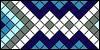 Normal pattern #26424 variation #9793