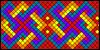 Normal pattern #26720 variation #9803