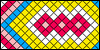 Normal pattern #26750 variation #9807