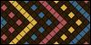 Normal pattern #26349 variation #9809