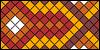Normal pattern #8906 variation #9826