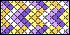 Normal pattern #25946 variation #9828