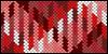 Normal pattern #21832 variation #9834