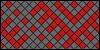 Normal pattern #26515 variation #9837
