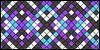 Normal pattern #25731 variation #9855