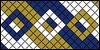 Normal pattern #9101 variation #9868