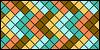 Normal pattern #25946 variation #9869