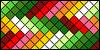 Normal pattern #17169 variation #9875