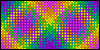 Normal pattern #13090 variation #9876