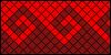 Normal pattern #566 variation #9879