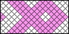 Normal pattern #3689 variation #9880