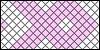 Normal pattern #3689 variation #9882
