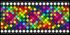 Normal pattern #15046 variation #9885