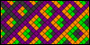 Normal pattern #23554 variation #9896