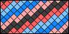Normal pattern #26502 variation #9903