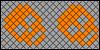 Normal pattern #16236 variation #9905