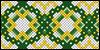 Normal pattern #26416 variation #9918