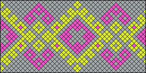 Normal pattern #26732 variation #9924