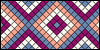Normal pattern #19798 variation #9928