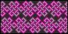 Normal pattern #23384 variation #9936