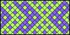 Normal pattern #26457 variation #9938