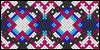 Normal pattern #26416 variation #9950