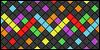 Normal pattern #26830 variation #9954
