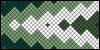 Normal pattern #25128 variation #9960