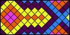Normal pattern #8906 variation #9961