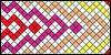 Normal pattern #25577 variation #9963