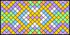Normal pattern #26615 variation #9966