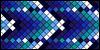 Normal pattern #25049 variation #9967
