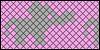 Normal pattern #25905 variation #9975