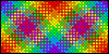 Normal pattern #13090 variation #9979