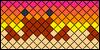 Normal pattern #25836 variation #9980