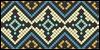 Normal pattern #22380 variation #9982