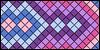 Normal pattern #25346 variation #9983