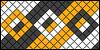 Normal pattern #24536 variation #9986