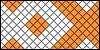 Normal pattern #26495 variation #9987