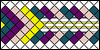 Normal pattern #25705 variation #9988