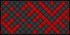 Normal pattern #26515 variation #9990