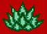 Alpha pattern #26858 variation #9992