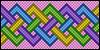 Normal pattern #7632 variation #9993