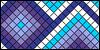 Normal pattern #26582 variation #9999