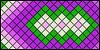 Normal pattern #26750 variation #10004