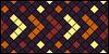 Normal pattern #26307 variation #10007