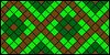 Normal pattern #24284 variation #10008
